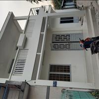 Nhà Tân Uyên giá rẻ, nhà cách chợ Tân Phước Khánh 300m