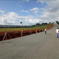 Bán đất nền biệt thự Bảo Lộc - Lâm Đồng, giá 359 triệu