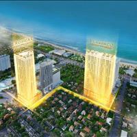 Chỉ cần 340 triệu sở hữu ngay căn hộ cao cấp Quy Nhơn Melody ngay biển thành phố Quy Nhơn