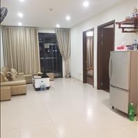 Cho thuê chung cư 2 phòng ngủ full đồ khu Ciputra Tây Hồ giá chỉ 7,5 triệu