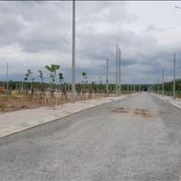 Chính chủ cần bán đất nền Thủ Dầu Một, 150m2, thổ cư 100%