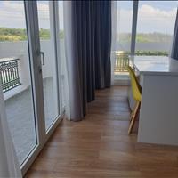 Hometel biển chỉ 980 triệu sở hữu vĩnh viễn full nội thất