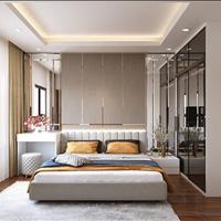 Cần bán căn hộ chung cư Euro River Tower, chiết khấu  12%