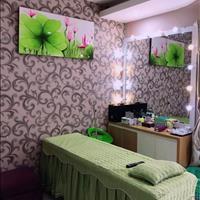 Bán căn hộ The Pegasus Plaza trung tâm thành phố Biên Hòa