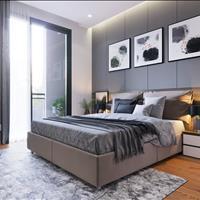 Chính chủ cho thuê căn hộ chung cư 172 Ngọc Khánh 115m2, 3 phòng ngủ, giá 12 triệu/tháng