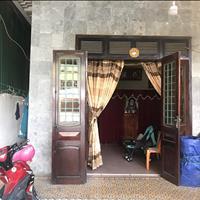 Chủ nhà cần tiền, bán nhanh nhà 1,5 tầng nở hậu có 4 phòng ngủ mặt đường Nguyễn Xuân Ôn giá 1,92 tỷ