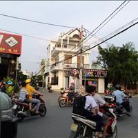 Bán nhà mặt tiền Nguyễn Ảnh Thủ, Tân Chánh Hiệp, quận 12 diện tích 5x25m, giá 12 tỷ
