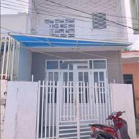 Bán nhà gần khu đô thị Vĩnh Điềm Trung, Nha Trang