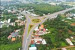 Dự án Eco Town Châu Pha Bà Rịa Vũng Tàu - ảnh tổng quan - 7