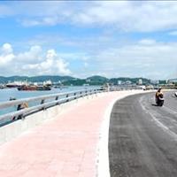 Dự án Sentosa Quảng Hồng Cẩm Phả Quảng Ninh, vị trí đẹp nhất Cẩm Phả, rẻ hơn thị trường xung quanh