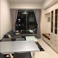 Cho thuê căn hộ Quận 2 - Thành phố Hồ Chí Minh giá thỏa thuận