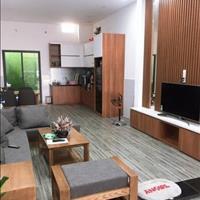 Bán nhà đẹp 3 tầng khu đô thị Hà Quang 2, 60m2 full nội thất, giá chỉ 4 tỷ