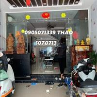 Bán nhà thiết kế đẹp khu đô thị Hà Quang 2, Nha Trang