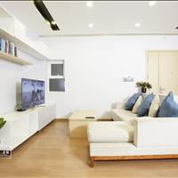 Bán căn hộ 55m2, view nội khu bao đẹp, thanh toán theo đợt, liên hệ để chọn căn