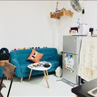 Cần nhượng lại căn hộ chung cư mini 1 phòng ngủ, Trần Bình, Cầu Giấy 560tr