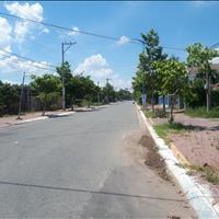Bán đất thổ cư đường Phạm Hữu Chí, 100m2, giá 490 triệu, Eximbank bảo lãnh