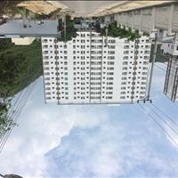 Tầng trệt căn Bình Phú Nha Trang, Shophouse 72m2, giá 2 tỷ