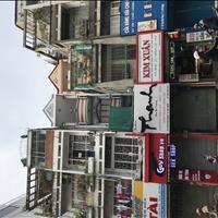 Nhà mặt tiền đường Phan Đình Phùng, Quận Phú Nhuận