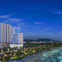 Bán căn hộ quận Quy Nhơn - Bình Định giá 1.65 tỷ