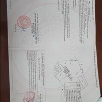Kẹt tiền bán lô đất Trường Thọ, Thủ Đức, 110m2, công chứng nhanh sau khi cọc
