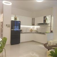 Cần sang nhượng gấp căn hộ chung cư Roxana Plaza giá rẻ hơn chủ đầu tư