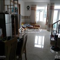 Cần bán gấp căn nhà 1 lầu đúc ngay Thạch Thị Thanh - Quận 1, 48.5m2, giá có thương lượng