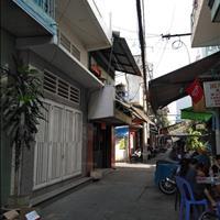 Bán nhà đường Âu Cơ, Phường 10, quận Tân Bình