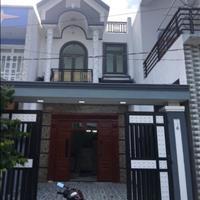 Bán nhà sổ hông riêng, ngân hàng hỗ trợ 50-70%, ngay chợ Thạnh Phú