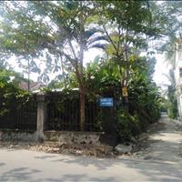 Bán đất thành phố Huế - Thừa Thiên Huế, giá thỏa thuận
