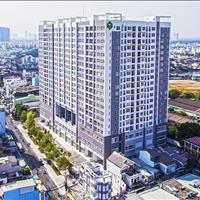 Bán căn hộ Galaxy 9 quận 4 - đầy đủ nội thất - có hợp đồng cho thuê