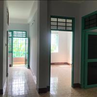 Bán căn hộ chung cư 61m2, sổ hồng, cạnh trường Hùng Vương, Metro, Quang Vinh, Biên Hòa