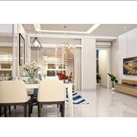 Bán căn hộ liền kề Vincom Dĩ an - Chỉ còn 5 suất ưu đãi full nội thất với giá siêu rẻ