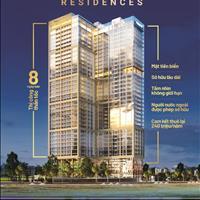 Chỉ với 850 triệu sở hữu ngay căn hộ biển cao cấp Đà Nẵng - Premier Sky Residences