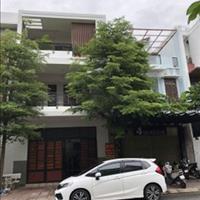 Chính chủ cần bán nhà mặt tiền đường A2 khu đô thị Vĩnh Điềm Trung, Nha Trang