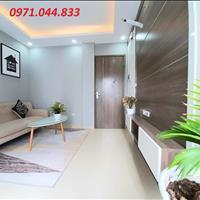 Hot, chung cư mini Phố Vọng - Bạch Mai, 30 - 50m2, nhận nhà ở được ngay, ô tô đỗ ngay 50m