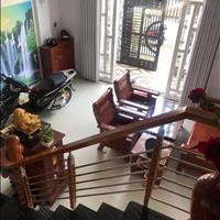Bán nhà về quê ở gấp, Nguyễn Ảnh Thủ, Tân Chánh Hiệp, 1.52 tỷ, 44m2, sổ hồng riêng