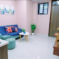 Bán căn hộ mini gần hồ Hoàn Kiếm chỉ từ 600 triệu, có 1 - 2 phòng ngủ, vào ở ngay