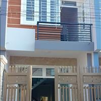 Bán nhà trung tâm Long Bình, 100m2, thành phố Biên Hòa, nhà mới đẹp