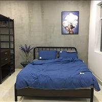 Cho thuê căn hộ dịch vụ 6,5 triệu/tháng full nội thất Cityland Park Hill Gò Vấp