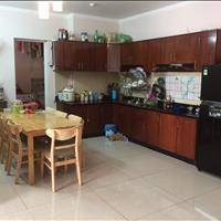 Bán căn hộ tại cao ốc An Bình, Lũy Bán Bích, quận Tân Phú, giá tốt