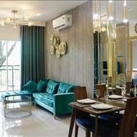 Pháp lý và tiến độ dự án 24 tầng Eden Thuận An - Bảng giá và chính sách bán hàng 2021