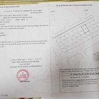 Bán đất nền dự án Khu biệt thự Phú Nhuận, phường Phước Long B, quận 9, giá tốt