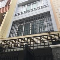 Bán nhà chính chủ tại Nguyễn Tuyển, P. Bình Trưng Tây, Q. 2, Tp.HCM