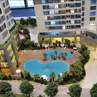 Sang nhượng căn hộ cao cấp tại dự án Rivera Park, 69 Vũ Trọng Phụng, Thanh Xuân, Hà Nội