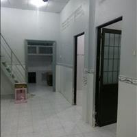 Bán nhà tại  Khu chung cư Kỳ La 33/66, Hùng Vương, Hòa Thuận, Châu Thành, Trà Vinh