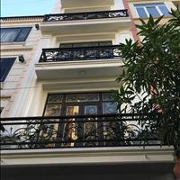 Gia đình chuyển đổi công tác cần bán căn nhà tại Văn Quán, Hà Đông 75m2 giá 5 tỷ có thương lượng