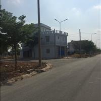 Ngân hàng Sacombank thanh lý 35 nền đất thổ cư sổ hồng riêng Tân Tạo - Bình Tân