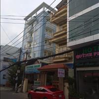 Cần bán mặt tiền đường Thống Nhất, phường 16, Gò Vấp, 9x20m, hợp đồng thuê 45 triệu/tháng