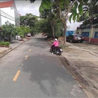 Tôi có lô đất đường Lê Văn Huân quận Tân Bình giá 4,7 tỷ