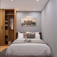 Cho thuê căn hộ cao cấp full nội thất đường 2/9 Quận Hải Châu, giá rất rẻ, ở ngay